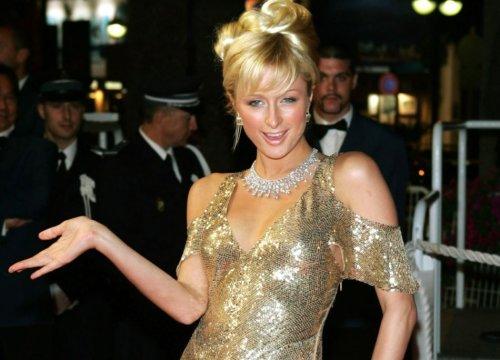 Paris Hilton, un matrimonio «bellissimo e classico» - VanityFair.it