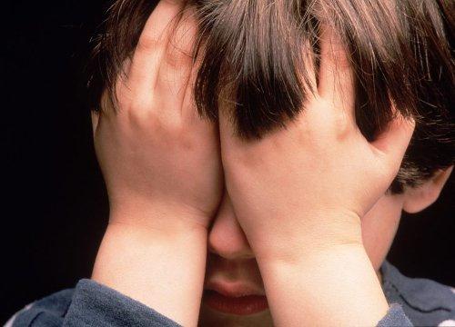 Covid e bambini: peggiora la salute mentale e aumenta il numero dei minori maltrattati - VanityFair.it
