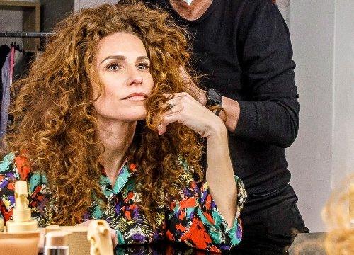 Paola Turani, Veronica Ruggeri, Sara Gama: diverse, uniche e consapevoli del proprio valore - VanityFair.it