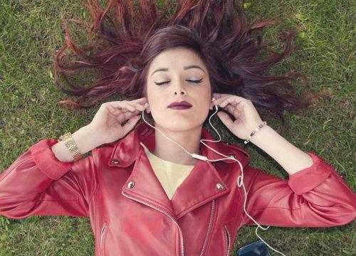 Ascoltatore di professione - VanityFair.it
