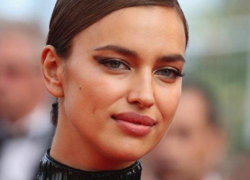 È boom di ritocchi labbra, le tecniche che funzionano (incluse le Russian Lips) - VanityFair.it