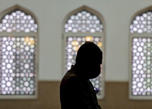 Il mese di Ramadan tra fede e restrizioni. Le foto - VanityFair.it