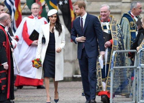 Amanda Wakeley, in crisi nera il brand preferito dalle donne della royal family - VanityFair.it