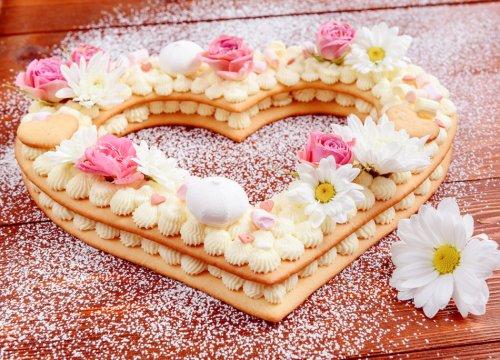 Festa della mamma: 5 ricette dolci per celebrarla - VanityFair.it