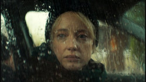 'Here Before' Review: Andrea Riseborough Stars in a Lost-Child Ghost Story (Or Is It?) Infused With the Spirit of Nicolas Roeg