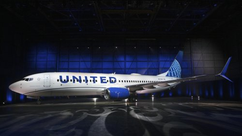 United Airlines Helps the Entertainment Industry Take Flight