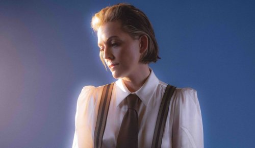 Brandi Carlile 'Disappointed' to Be Shifted From Grammys' American Roots Category to Pop