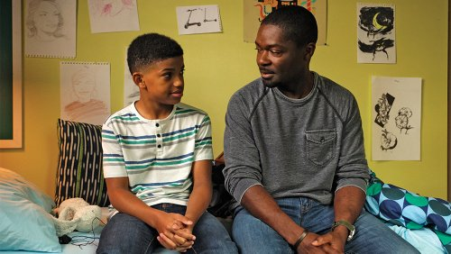 How a Chance Encounter With David Oyelowo Led Composer Peter Baert to Score His First Film
