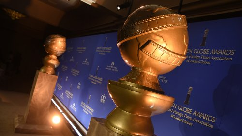 NBC Will Not Air Golden Globes in 2022 Due To Ongoing HFPA Controversy