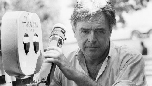 Richard Donner, Director of 'Superman,' 'The Goonies' and 'Lethal Weapon,' Dies at 91
