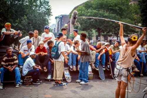 26 Years After 'Kids' Shocked the World, a New Documentary Examines the Lives It Shattered