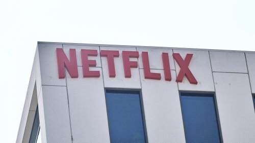 Netflix Reportedly Manipulated Its Search Algorithm to Limit Appearances of 'Cuties' on Its Platform After Backlash