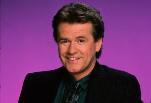 'General Hospital' Tribute Episode Honoring John Reilly to Air In May (TV News Roundup)