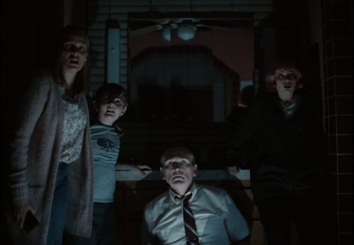 'We Need To Do Something' Review: A Single-Room Horror That Could Use More Air