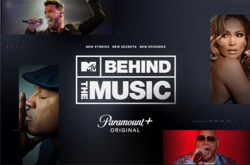 Duran Duran, New Kids, Bret Michaels Added to 'Behind the Music' Lineup: Watch the Trailer