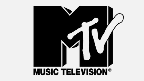 As MTV Turns 40, It's Time to Embrace the Generation That Grew Up With It (COLUMN)