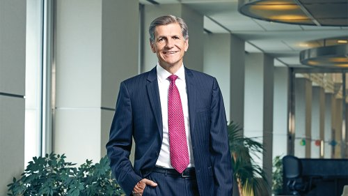 Procter & Gamble Marketing Chief Urges Media to Help Madison Avenue Find 'Smart Audiences'