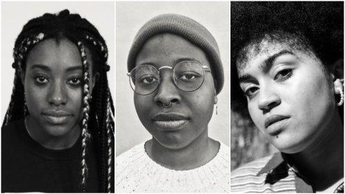 Netflix, Ghetto Film School Launch Winning Films From Program for Emerging Black Directors (EXCLUSIVE)