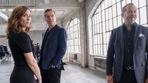 'Billions' Bids Farewell to Longtime Cast Member; Season 6 With Corey Stoll to Premiere in January