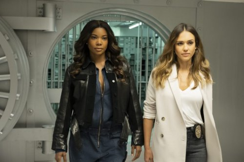 How 'LA's Finest' Finally Found a Broadcast-TV Home