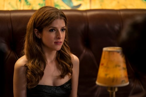 HBO Max's 'Love Life' Starring Anna Kendrick: TV Review