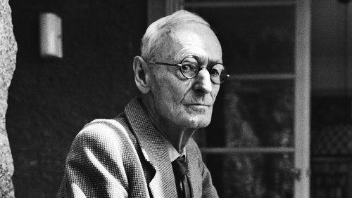 'Snowden' Producers Adapting Hermann Hesse's 'Demian' Into Feature Film (EXCLUSIVE)