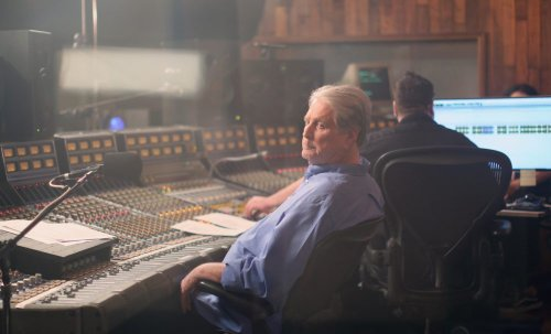 'Brian Wilson: Long Promised Road' Review: A Documentary Love Letter to a Pop Genius