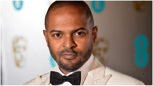 Noel Clarke Accused of Impropriety on BBC's 'Doctor Who' Set