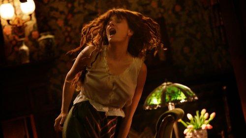 Women Directors Make Their Mark on Italy's 66th David Awards Despite Drawbacks