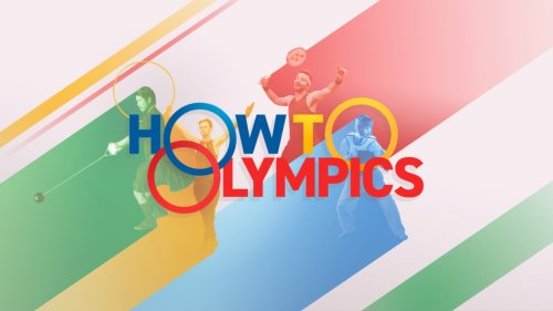 YouTube Unveils Slate of Tokyo Olympic Originals Featuring The Try Guys, Gabby Douglas, More