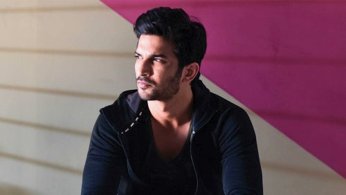 Sushant Singh Rajput Case: Times Group Not to Defame Bollywood in Landmark Agreement With Producers Guild of India