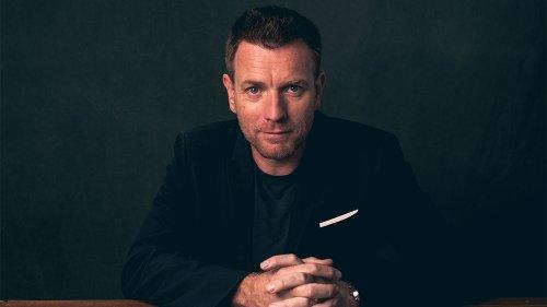 Ewan McGregor to Tackle 'Everest' for Director Doug Liman