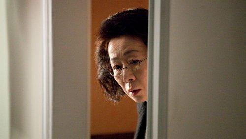 Oscar-Winner Youn Yuh-jung in Focus at London Korean Film Festival (EXCLUSIVE)