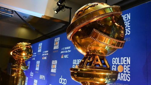 Golden Globes: Publicists Group Has 'Concerns' About HFPA Reform Plans