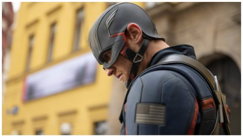 'Falcon and Winter Soldier' Episode 4: Did the New Captain America Really Just Do That?