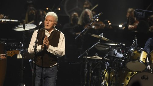 Eagles' 'Hotel California' Revival Still Sounds Like a Reason to Request Late Checkout: Concert Review