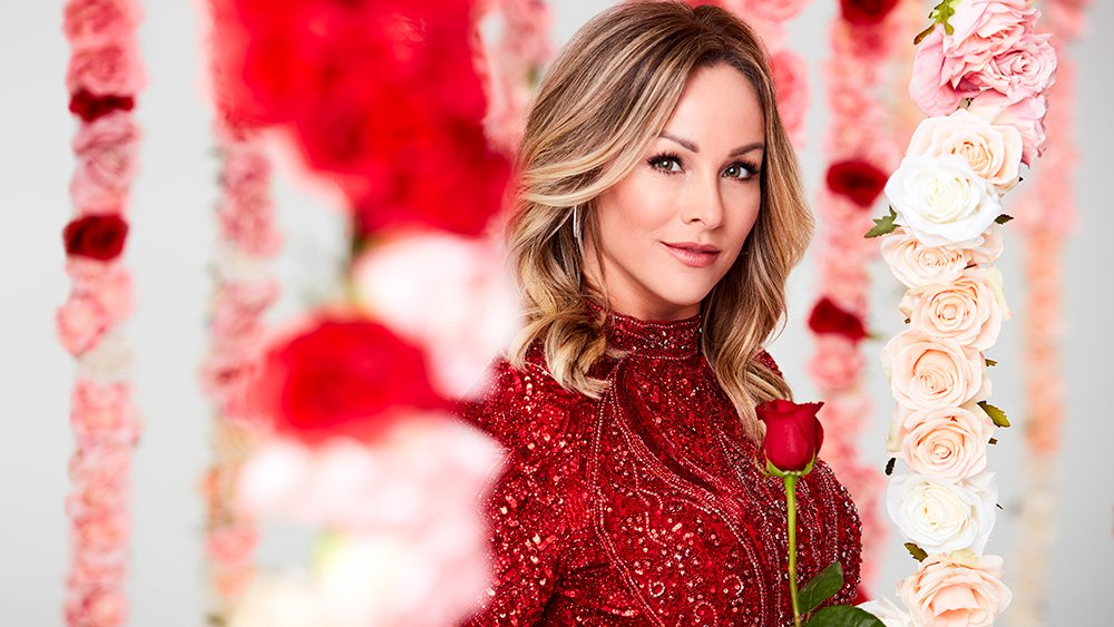'The Bachelorette': Clare Crawley on Eradicating the Social Stigma of Being Single in Your Late 30s