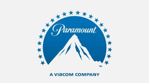 Chris Petrikin Exits as Paramount Communications Chief