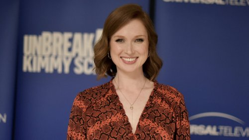 Ellie Kemper on 1999 Involvement in Controversial Debutante Ball: 'Ignorance Is No Excuse'