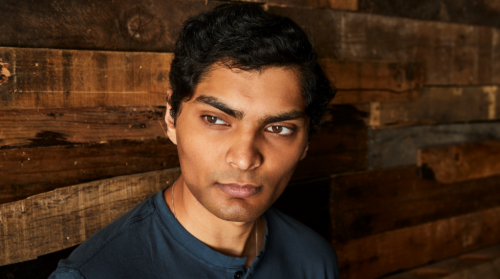 Serial Entrepreneur Deep Patel on How to Build a Successful Brand