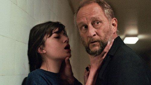 'Titane's' Belgian Producer Frakas Sets Fabrice du Welz's 'Maldoror' (EXCLUSIVE)