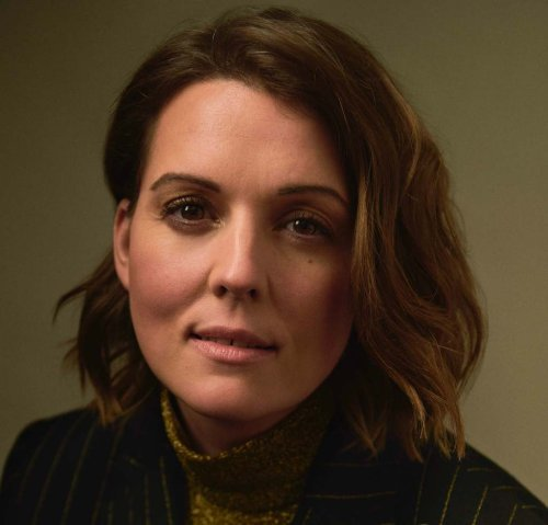 Brandi Carlile on Her New Memoir, How 'Ellen' Helped Her Come Out, Grammy Angst and Embracing Diva-dom on Her Next Album