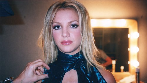 Britney Spears Was Under Surveillance With Phone Bugged by Conservators, According to Documentary