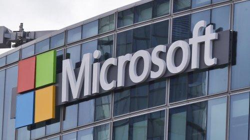 Microsoft Takes Swipe at Apple in Adopting App Store 'Fairness' Principles