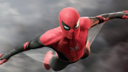 Marvel Sues to Block Heirs From Reclaiming Spider-Man, Doctor Strange Copyrights