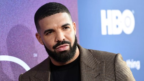 Drake Set to Receive Artist of the Decade Honor at Billboard Music Awards