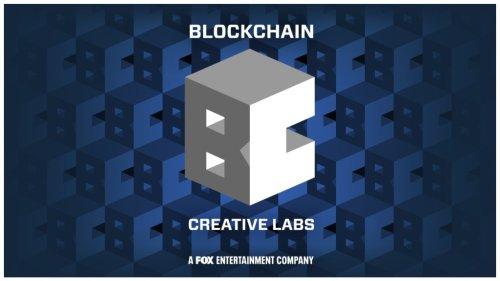 Fox Entertainment, Bento Box Enter NFT Space, Launch $100 Million Creator Fund Through Newly Formed Blockchain Creative Labs