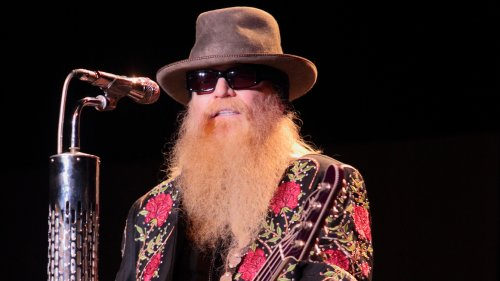 Remembering Dusty Hill, by ZZ Top's Longtime Publicist: 'He Was a Star and Also Literally an Average Joe'