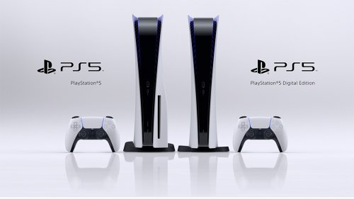 Ps5 cover image