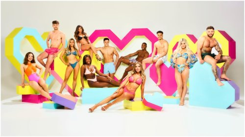ITV Revenues Soar 27% in Strong Half Year Financial Performance